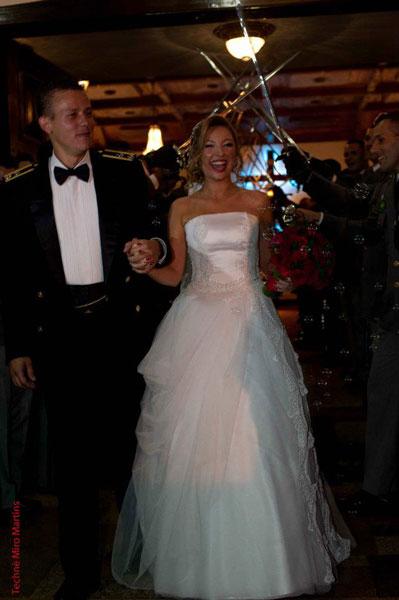 Casamento-Militar