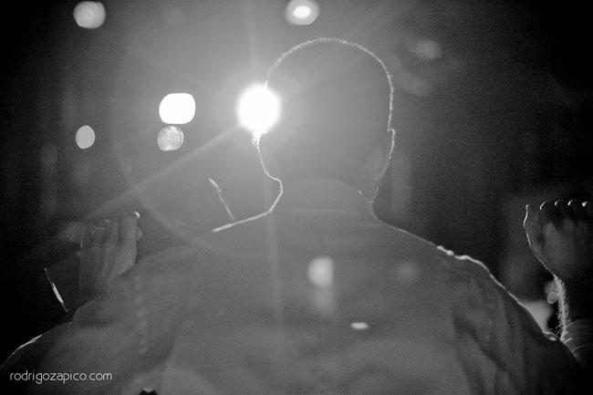 Casamento-Su-Alex-RodrigoZapico-02