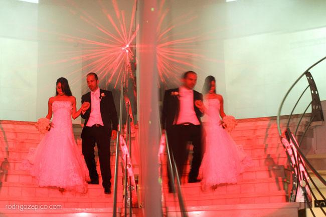 Casamento-Su-Alex-RodrigoZapico-04