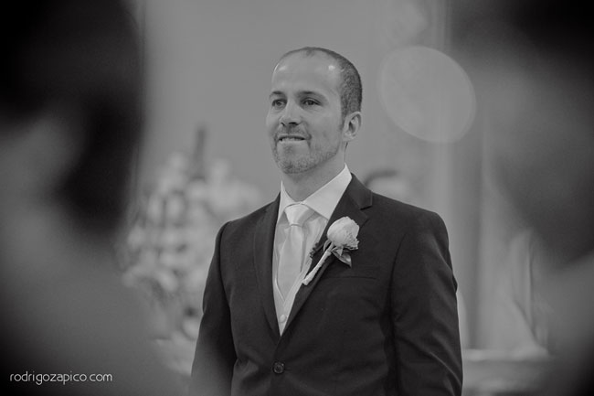 Casamento-Su-Alex-RodrigoZapico-07