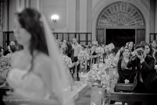 Casamento-Su-Alex-RodrigoZapico-10