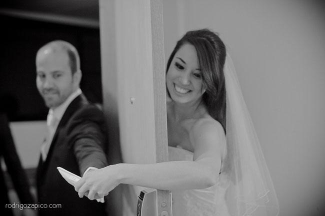 Casamento-Su-Alex-RodrigoZapico-11