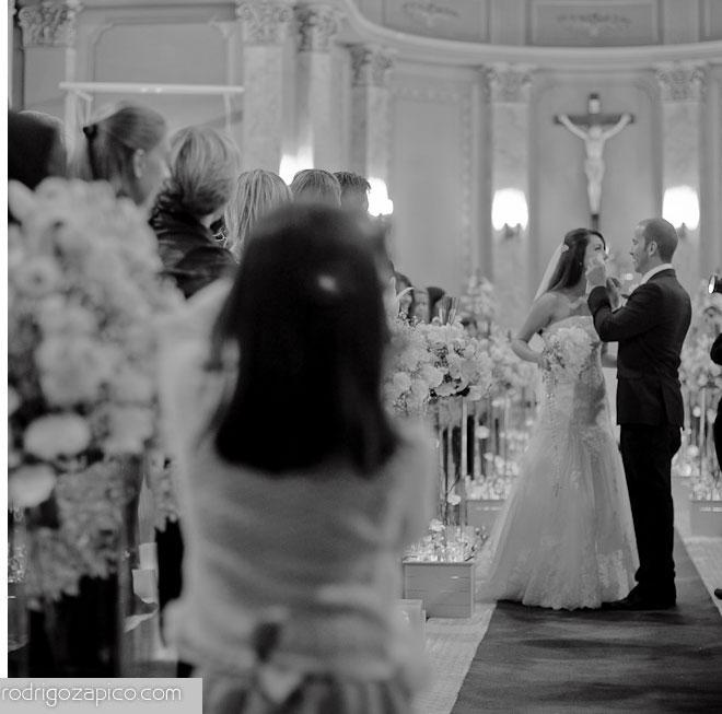 Casamento-Su-Alex-RodrigoZapico-13