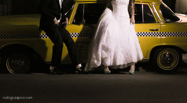 Casamento-Su-Alex-RodrigoZapico-19