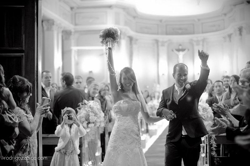 Casamento-Su-Alex-RodrigoZapico-20