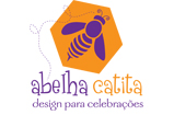Abelha Catita