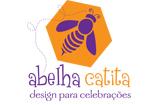 Abelha Catita