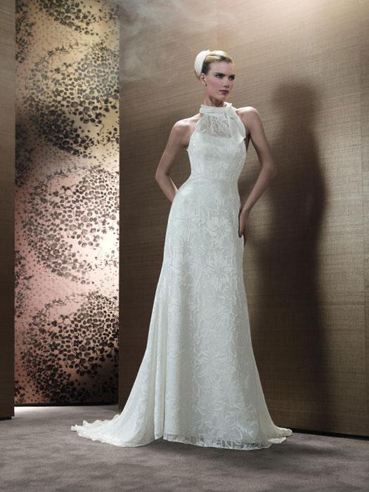 Vestido-de-Noiva-ANNETTE-Pronuptia