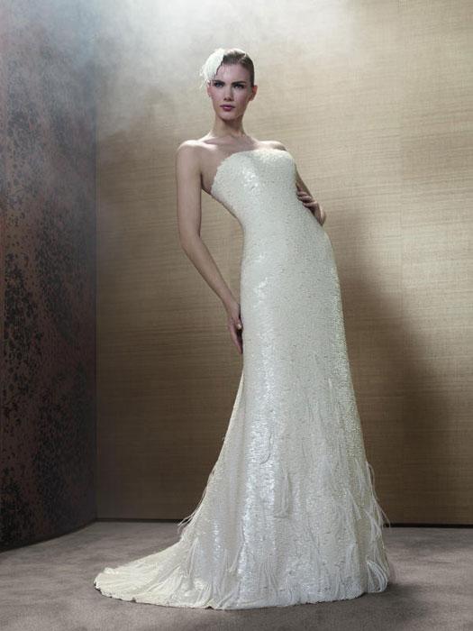 Vestido-de-Noiva-BELLINI-Pronuptia