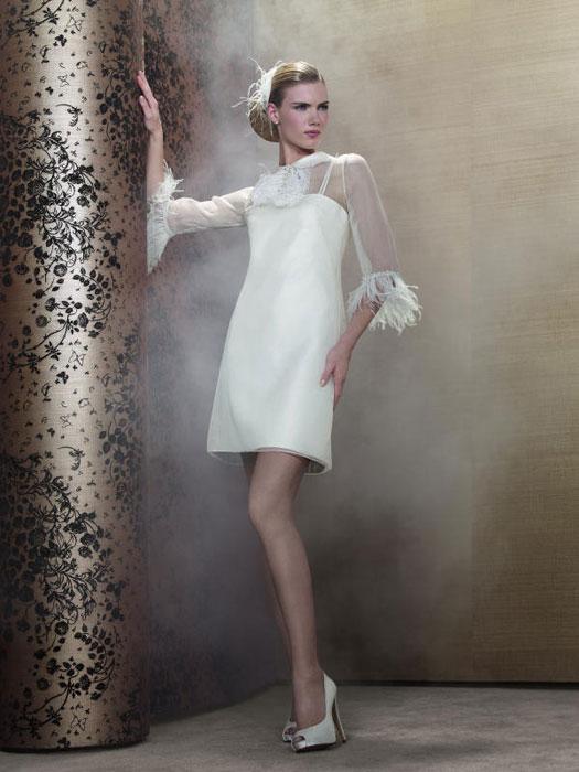 Vestido-de-Noiva-CAVALLI-Pronuptia