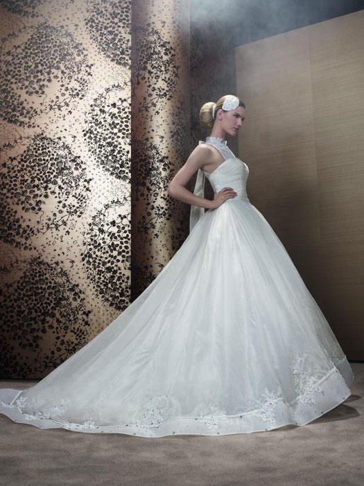 Vestido-de-Noiva-DIAMOND-Pronuptia