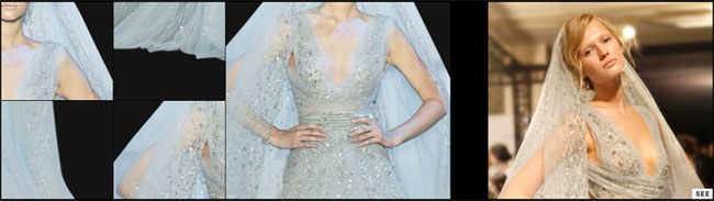 Vestido-de-Noiva-Elie-Saab-02