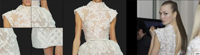 Vestido-de-Noiva-Elie-Saab-03