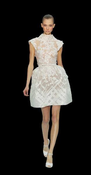 Vestido-de-Noiva-Elie-Saab-04