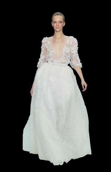 Vestido-de-Noiva-Elie-Saab-05