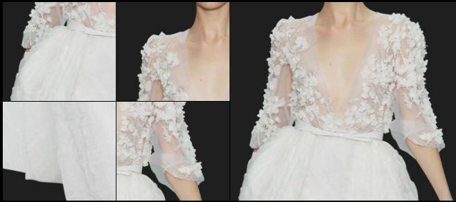 Vestido-de-Noiva-Elie-Saab-06