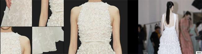 Vestido-de-Noiva-Elie-Saab-07