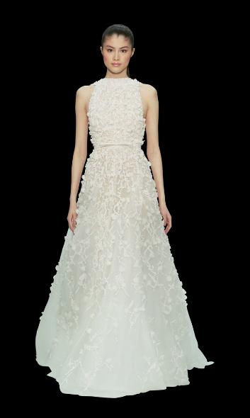 Vestido-de-Noiva-Elie-Saab-08