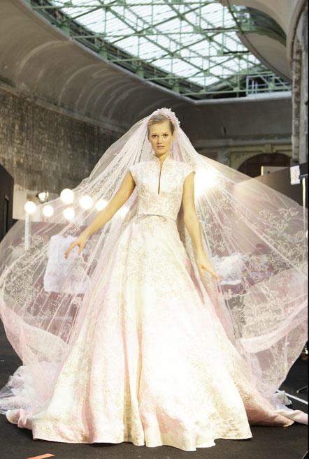 Vestido-de-Noiva-Elie-Saab-09