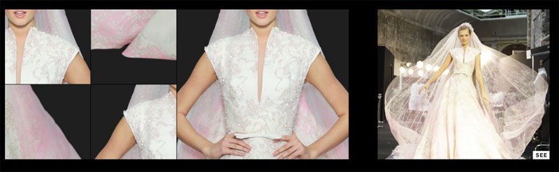 Vestido-de-Noiva-Elie-Saab-10