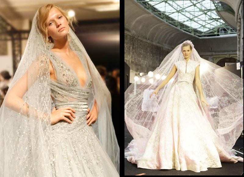 Vestido-de-Noiva-Elie-Saab-12