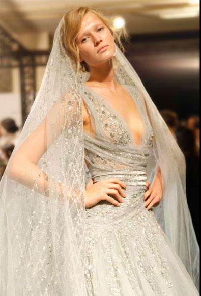 Vestido-de-Noiva-Elie-Saab-13