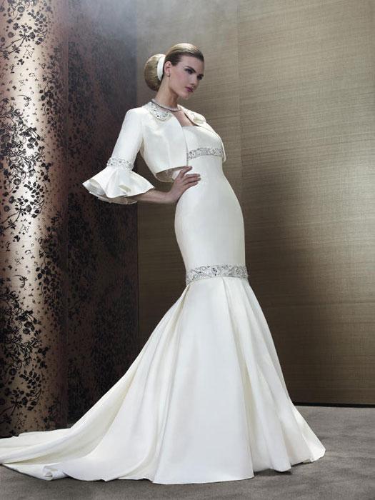 Vestido-de-Noiva-LULLY-Pronuptia