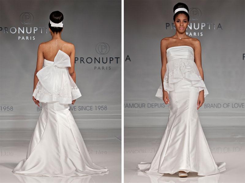 Vestido-de-Noiva-Pronuptia-01
