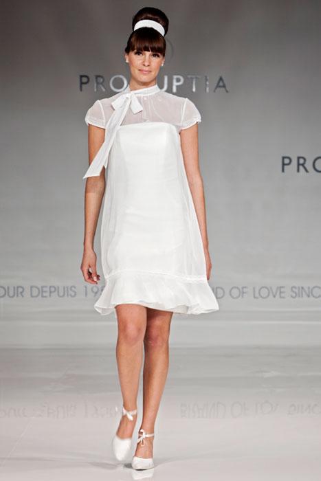Vestido-de-Noiva-Pronuptia-02