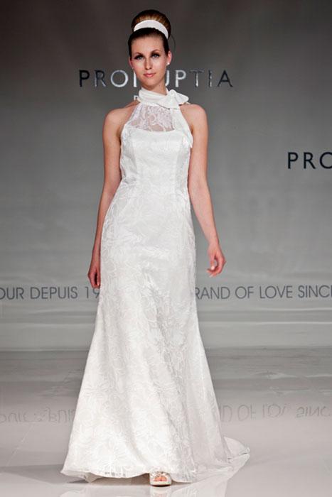 Vestido-de-Noiva-Pronuptia-03