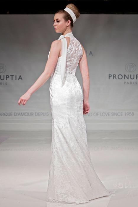 Vestido-de-Noiva-Pronuptia-04