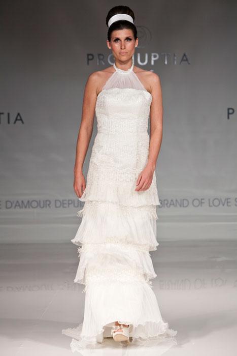 Vestido-de-Noiva-Pronuptia-05