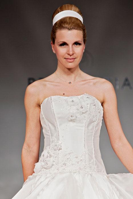 Vestido-de-Noiva-Pronuptia-06