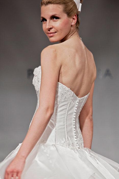 Vestido-de-Noiva-Pronuptia-07