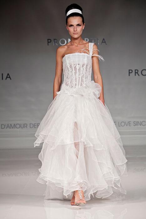 Vestido-de-Noiva-Pronuptia-08