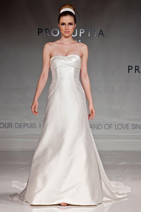 Vestido-de-Noiva-Pronuptia-09