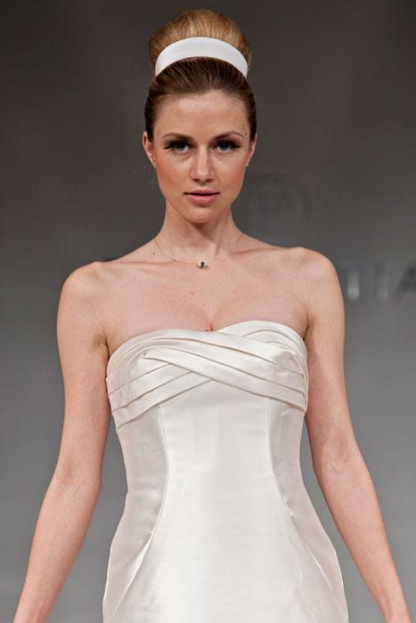 Vestido-de-Noiva-Pronuptia-10