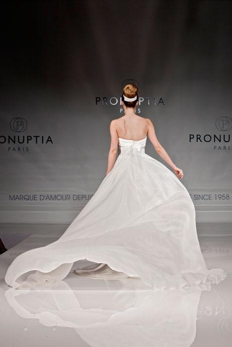 Vestido-de-Noiva-Pronuptia-11