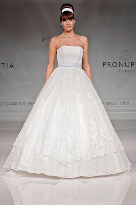 Vestido-de-Noiva-Pronuptia-12