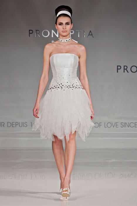 Vestido-de-Noiva-Pronuptia-13