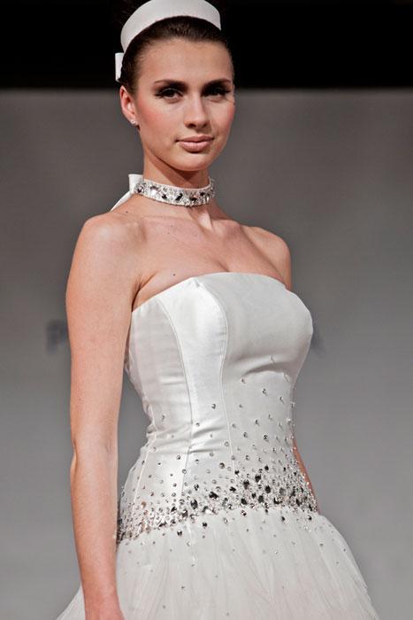 Vestido-de-Noiva-Pronuptia-14