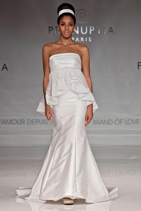 Vestido-de-Noiva-Pronuptia-15