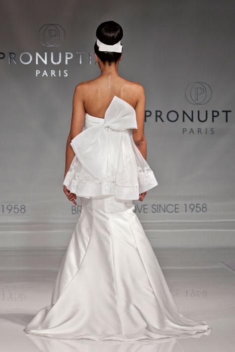 Vestido-de-Noiva-Pronuptia-16