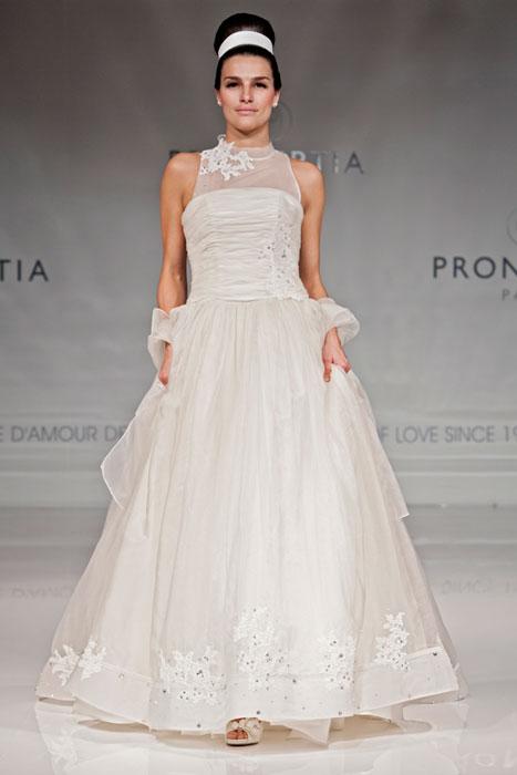 Vestido-de-Noiva-Pronuptia-17
