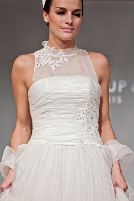 Vestido-de-Noiva-Pronuptia-18