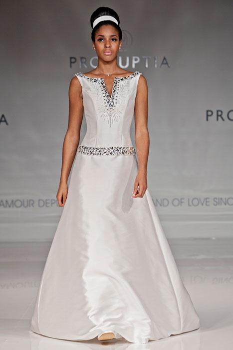 Vestido-de-Noiva-Pronuptia-19