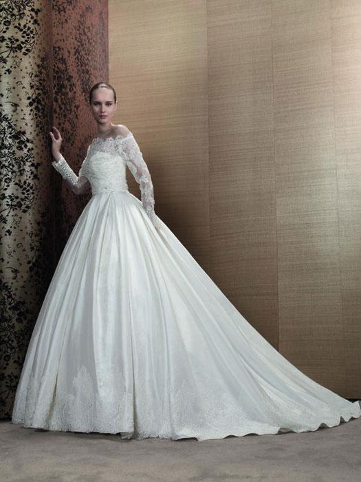 Vestido-de-Noiva-Pronuptia-21