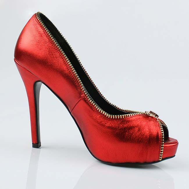 Alexander-Mcqueen-Shoes