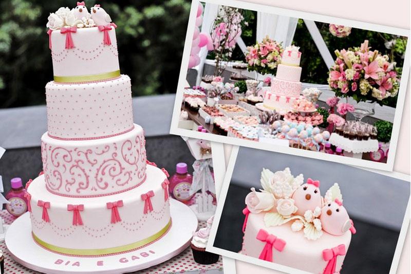 Bolo-de-Casamento-Sweet-Carolina
