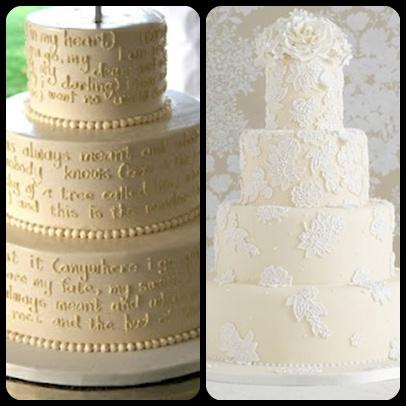 Bolo-de-Casamento-com-escrita-ou-rendado